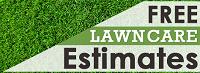 free-lawn-care-estimate